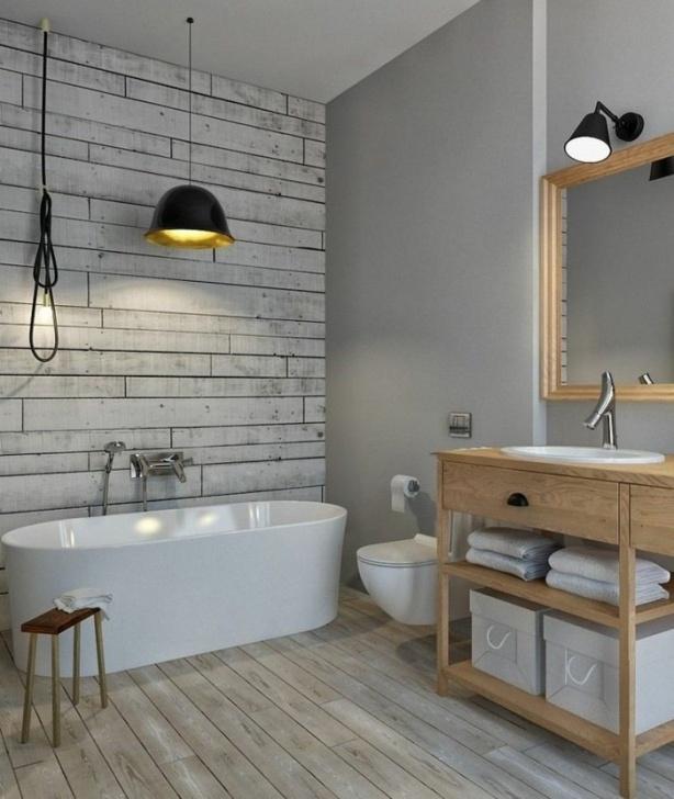 Badezimmerfliesen Ideen Ohne Fliesen In Landhausstil Wie Bretten Picture 003