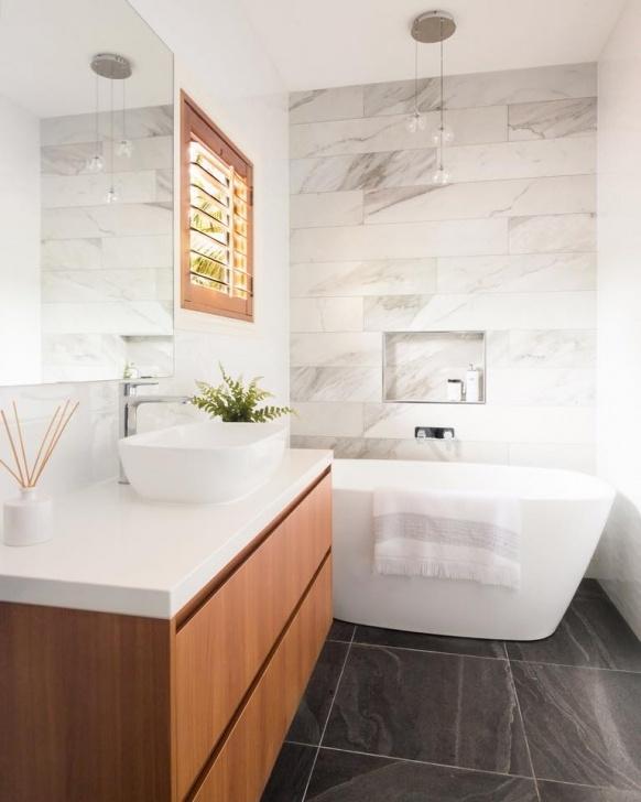 Great Bathroom Design Bathroom Renovations Gold Coast Great Ideas Image 585